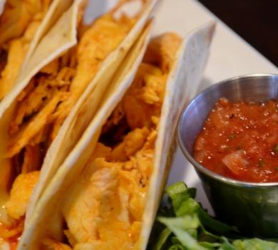 chicken-tacos-6