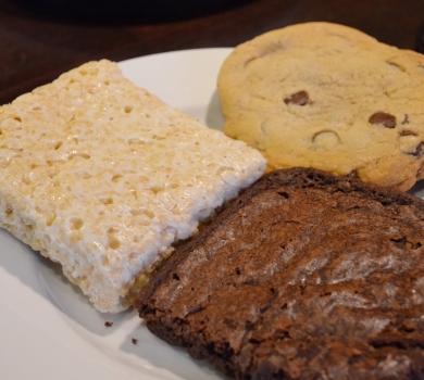 desserts-1