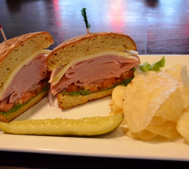 gf-sandwich-3