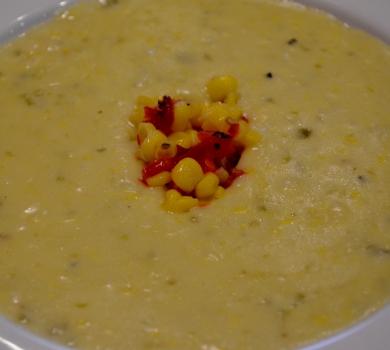 jalapeno-corn-chowder-2