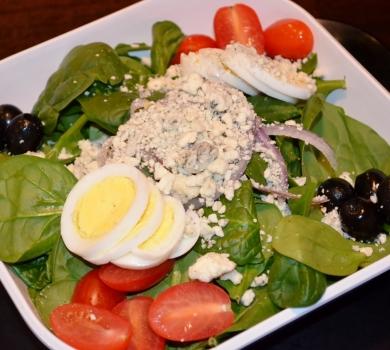 spinach-salad-2